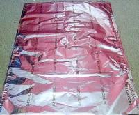 EMI Static Shield Foil Barrier Bags 2 Pack Mil-B-81705C